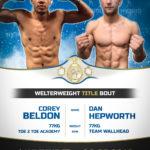beldon-hepworth-1