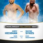 Hickman-Sykes-2