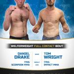 wright-drake-2