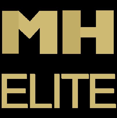 MH Elite