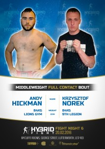 Hickman vs Norek-6
