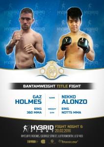Holmes-vs-Alonso-2