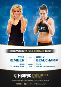 Kimber vs beauchamp-1