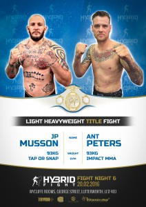 Musson vs Peters-3