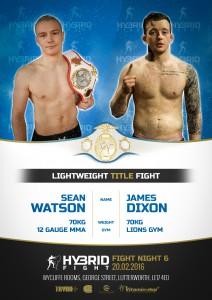 Watson-vs-Dixon-1