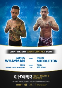 Whayman vs Middleton-1