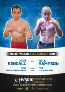 hampson-vs-sendall-1